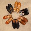 US Shoes Vol.4 サボとドクターマーチン -New Arrival-