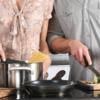 同居のメリットはある!?夫の変化と夫婦関係