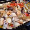 【ちょっと贅沢】キャンプ飯をコストコの食材で手軽に楽しんでみるのはいかがでしょうか?