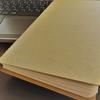 記念スタンプ収集にシロクマノートが良かった|スタンプ帳おすすめノートと私のスタンプ集めコレクション紹介!