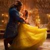 映画「美女と野獣」 Belle からみえたもの