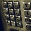 秘書が使用している文房具グッズ(電話の記録)