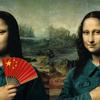 ヨーロッパの中国に対する長期戦略