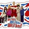 『リトル・ブリテン』は大英帝国に巣食うお下劣連中を描くコメディ番組だった!?