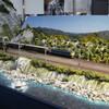 第11回国際鉄道模型コンベンション(JAM2010)の個人的レポート(その2・レイアウト編・後編)