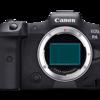 Canon「Eos R6」の認定情報きた!〜発表の遅れが噂されるも,着々と〜