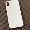 新型iPhone購入前に考えてみよう!大容量のiPhoneは必要ない!小容量で十分な理由!あなたはどれを選ぶ?