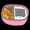 君は人の家の料理を食べることができるか?~Tanin Meshi  attacks me~