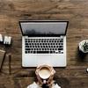 ブログ開始4ヶ月目のアクセス数(PV数)と収益を公開!【運営報告】