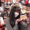 今日はおさゆのお誕生日♡&70sデッドストックWatch!!