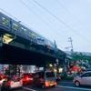 【大阪 福島区】ブロガーおすすめの居酒屋27選(飲み放題あり)