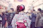 東京都内の初詣。混雑を避けたい人におすすめの穴場スポット・人気ベスト10