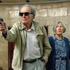「わしたちに明日はないんじゃっ!」合計年齢151歳の夫婦強盗!〜映画『人生に乾杯!』
