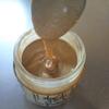 練りごまの油の分離を解消する方法