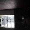 メキシコシティ、国立人類学博物館とメキシカンバンジー、ランチの教訓