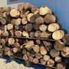 薪代高くない?薪を無料で入手しキャンプ燃料をタダで入手する方法!