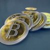 Bitcoin(ビットコイン)の活用が広まりそうなので、『bitFlyer』の口座を申し込みました。