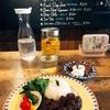 3/1より下北沢ランチカフェ【cossori(コッソリ)】オープンいたしました!