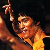 【名言集】ブルース・リー(Bruce Lee)の名言・金言 唯一無二のムービースターの言葉を紹介!