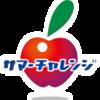 KEKサマーチャレンジ2018振り返り(その2)