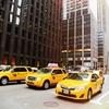 海外でタクシーを利用する時に気を付けたいこと!日本との違いも