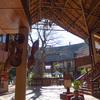 Cresta Mowana Safari Resort & Spa(クレスタモワナサファリリゾート&スパ)