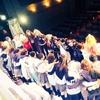 舞台『エンブリオ』ありがとうございました!
