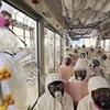 東京電力、フクイチの廃炉作業を外国人労働者にやらせる気満々?