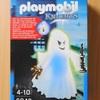 Playmobil 6042 ゴースト