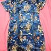 【何の日】#5月17日はチャイナドレスの日 ほか5月11日~5月17日の服飾関係の記念日