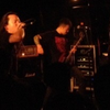 DEAFHEAVEN Japan tour 2014