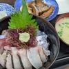 究極の糸島海鮮丼!『志摩の海鮮丼屋』