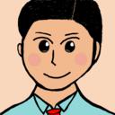 Kou's blog