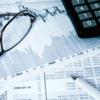 【株初心者】株式投資で重視すべき指標はPER?PBR?PEGレシオ ?