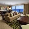 各ホテル上級会員の客室アップグレードを比較! 【ヒルトン・SPG・マリオット・リッツ・IHG・プリンスホテル】