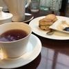 コーヒーより紅茶派のあなたへ!吉祥寺にある紅茶専門店『プリュスカフェ』