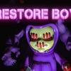 RESTORE / RESTORE BOY-レストア君〈+Eng sub〉