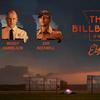 映画「スリー・ビルボード」あらすじ感想ネタバレ。怒りの矛先が向かう場所(原題:Three Billboards Outside Ebbing, Missouri)