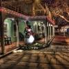 クリスマスは1人。寂しい「クリぼっち」を楽しく過ごす方法!