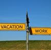 自分の有給休暇が何日あるか、いつ取れるか、知っていますか?