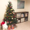 失敗したくない!クリスマスツリー選びの4つのポイント~サイズ・子供・質感・収納~