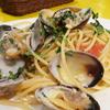 やさしい味付けのイタリアンランチ@鹿児島市中央町