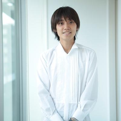 元コミュ障の吉田尚記アナが伝授する、今日から使える(秘)コミュニケーションテク