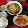 ランチ:【オススメ!】中国料理 四川(三重県桑名市)
