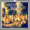 結婚カンタータ(しりぞけ、もの悲しき影) BWV202