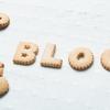 私が選ぶBest5:私のブログのイケてるところ編