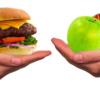 簡単ダイエットは呼吸することその5