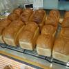 やだぱん 島根松江市 パン サンドイッチ