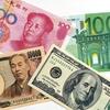 国際分散投資戦略 6月調査