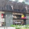 【カトンV】シンガポール/カトン